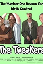 The Tweakers
