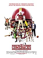 The Comebacks(2007)