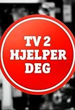 TV2 hjelper deg