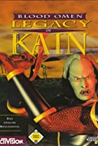 Image of Blood Omen: Legacy of Kain