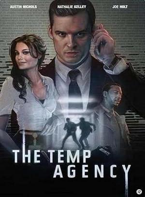 The Temp Agency (2014)