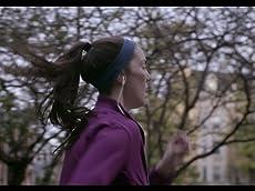 Runner - Trailer