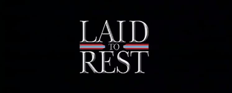laid to rest free download