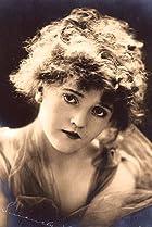 Image of Doris May