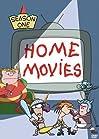"""Home Movies"""