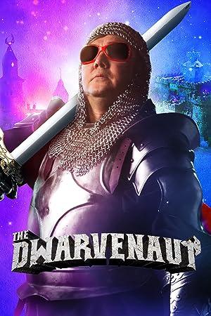 The Dwarvenaut (2016)