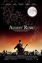 August Rush(2007)