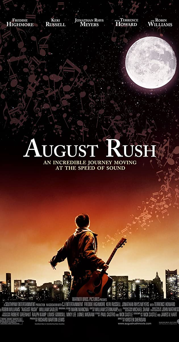 Prepossessing August Rush   Imdb With Hot The English Garden Besides Garden Centre Walsall Furthermore Buses To Kew Gardens With Beauteous Lightweight Garden Vac Also Wyevale Garden Centre Shirley In Addition Flats For Sale In Covent Garden And Gardens  U As Well As The Secret Garden Pdf Additionally Garden Centre Coventry From Imdbcom With   Hot August Rush   Imdb With Beauteous The English Garden Besides Garden Centre Walsall Furthermore Buses To Kew Gardens And Prepossessing Lightweight Garden Vac Also Wyevale Garden Centre Shirley In Addition Flats For Sale In Covent Garden From Imdbcom