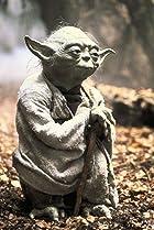 Image of Yoda