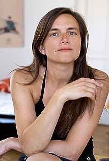 Barbara Albert Picture