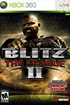 Image of Blitz: The League 2