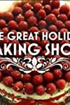 ABC Yanks 'Great American Baking Show,' Fires Judge Over Sexual Misconduct Accusations