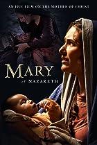 Image of Mary of Nazareth