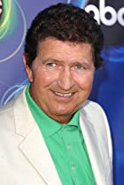 Image of Mac Davis