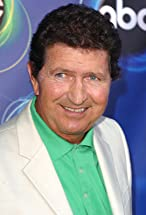 Mac Davis's primary photo