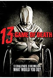 Watch Movie 13: Game of Death (2006)