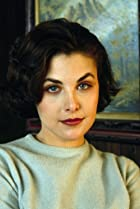 Image of Audrey Horne
