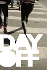 #DayOff Poster