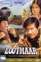 Image of Lootmaar