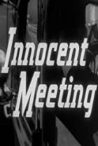 Image of Innocent Meeting
