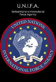 U.N.I.F.A. Poster