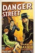 Image of Danger Street