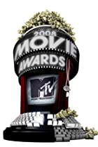 Image of 2008 MTV Movie Awards