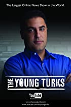 Image of The Young Turks