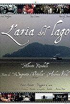 Primary image for L'aria del lago