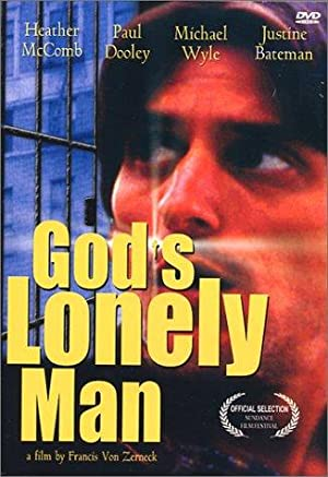 God's Lonely Man (1996)