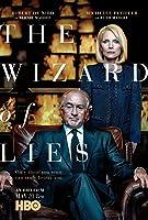 龐氏騙局 the Wizard of Lies 2017
