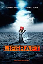 Primary image for LifeRaft