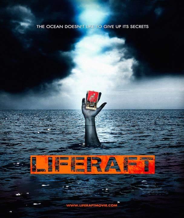 image LifeRaft Watch Full Movie Free Online