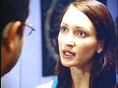 Deceived (2002)