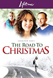 The Road to Christmas (2006) Poster - Movie Forum, Cast, Reviews