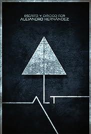 Alt(2013) Poster - Movie Forum, Cast, Reviews