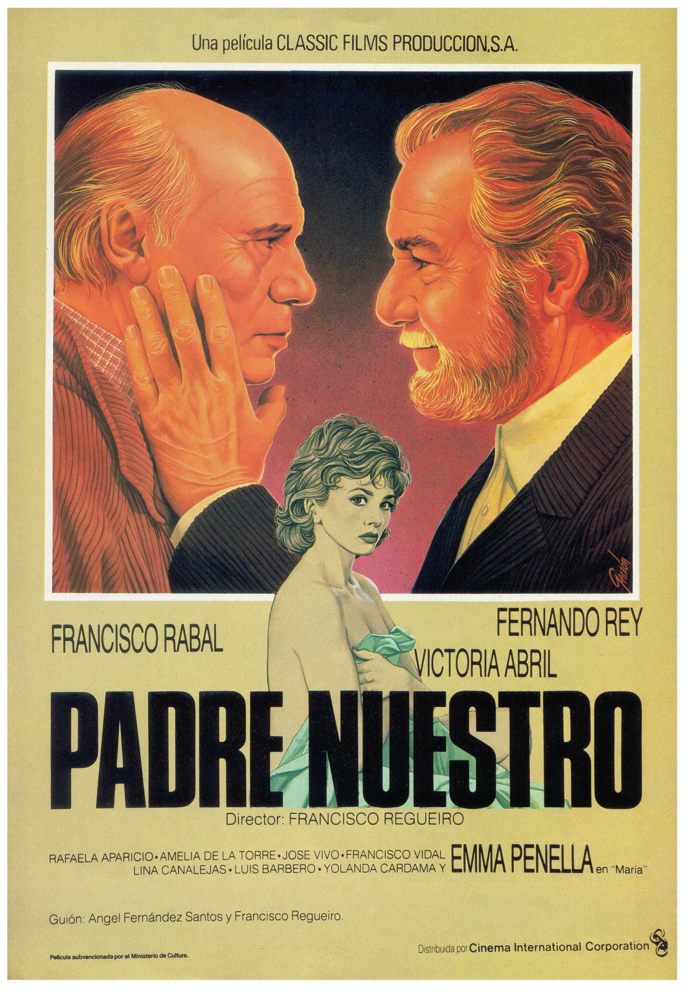 Watch Or Stream Las Aparicio Full Movie