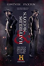 Primary image for Hatfields & McCoys