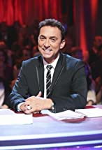 Bruno Tonioli's primary photo