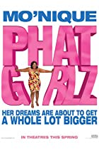 Image of Phat Girlz