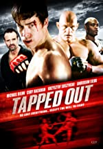 Tapped Out(2014)