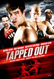 Tapped Out (2014) Poster - Movie Forum, Cast, Reviews