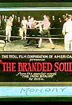 The Branded Soul