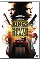 Image of Kings of South Beach
