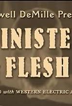 Sinister Flesh