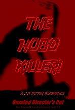 The Hobo Killer!