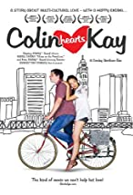 Primary image for Colin Hearts Kay