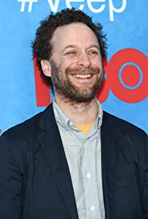 Jon Glaser Picture