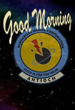 Primary image for Good Morning Antioch