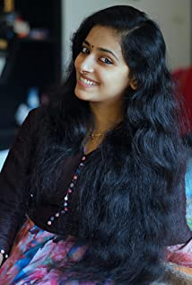 sithara indian restaurantsithara indian restaurant, sithara actress, sithara charlotte, sithara singer, sitara restaurant, sithara kodali, sithara nair, sithara meaning, sithara movie, sithara serial, sitara menu, sithara actress husband, sitara shetty, sithara songs, sithara actress daughter, sithara rasheed, sithara indian restaurant menu, sitara indian cuisine, sithara nambiar, sithara reddy